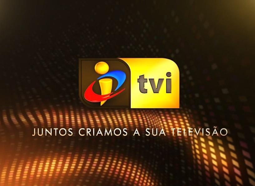 TVI gasta milhares de euros em reality shows