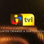 Com mexidas nas tardes de sábado, TVI mantém-se em terceiro