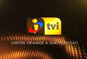 TVI define protagonistas da nova novela de António Barreira