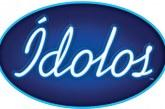 """""""Ídolos"""" estreou há doze anos"""