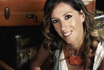 Ana Marques comemora 27 anos de carreira