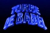 """""""Torre de Babel"""" vai ser reposta pelo canal Globo"""