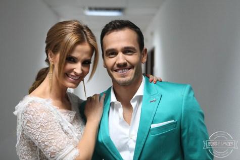 Pedro-Teixeira-Cristina-Ferreira-Danca-com-as-estrelas-tvi