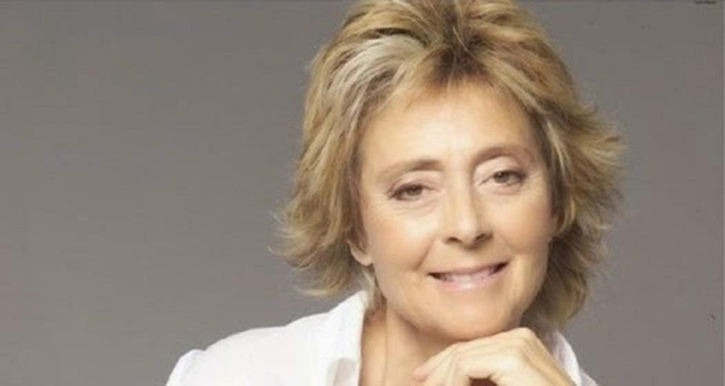Ana Zanatti justifica regresso à televisão