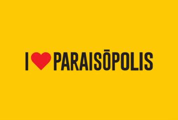 """Apresentadores da SIC promovem estreia de """"I Love Paraisópolis"""""""