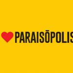 """""""I Love Paraisópolis"""": Resumo dos episódios de 25 a 31 de julho de 2016"""