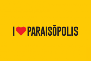 """I Love Paraisópolis"": Resumo dos episódios de 18 a 24 de abril de 2016"