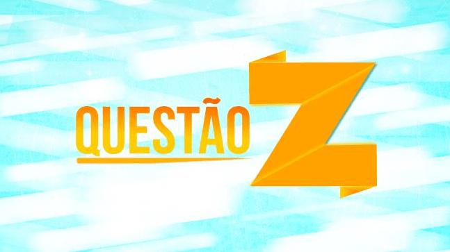 Questão Z