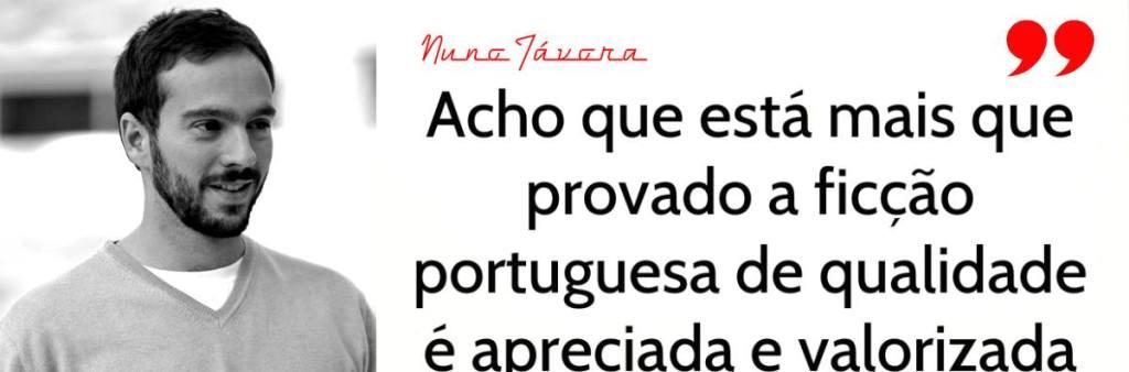 5-Nuno-Távora