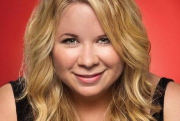 Julie Plec lança nova série na CW