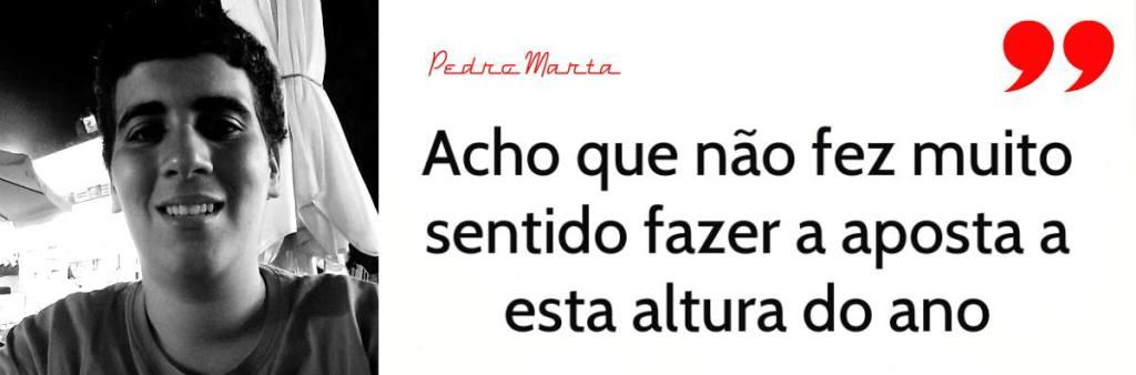 7-Pedro-Marta