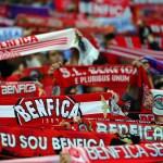 Benfica bicampeão eleva números do Cabo e dá picos de liderança à SIC Notícias