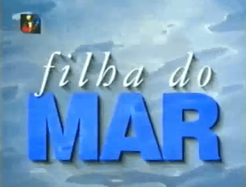"""Filha do Mar"" regressa às madrugadas da TVI"