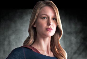 """EUA: """"Supergirl"""" arrasa e tem a melhor estreia da temporada"""