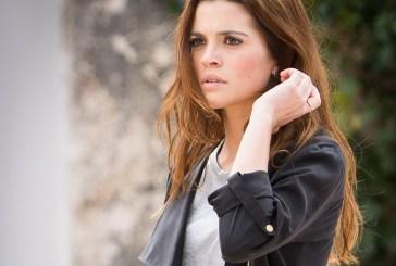 """""""Prisioneira"""": Conheça o elenco da nova novela da TVI"""