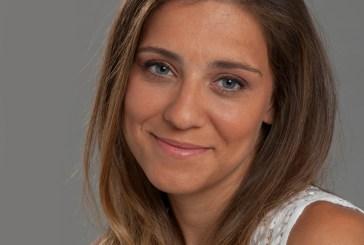 Joana Solnado fala da sua próxima novela!