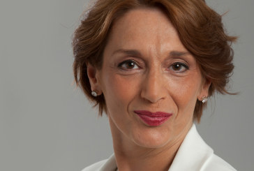 """Manuela Couto é desejada para viver vilã em """"Ouro Verde"""""""