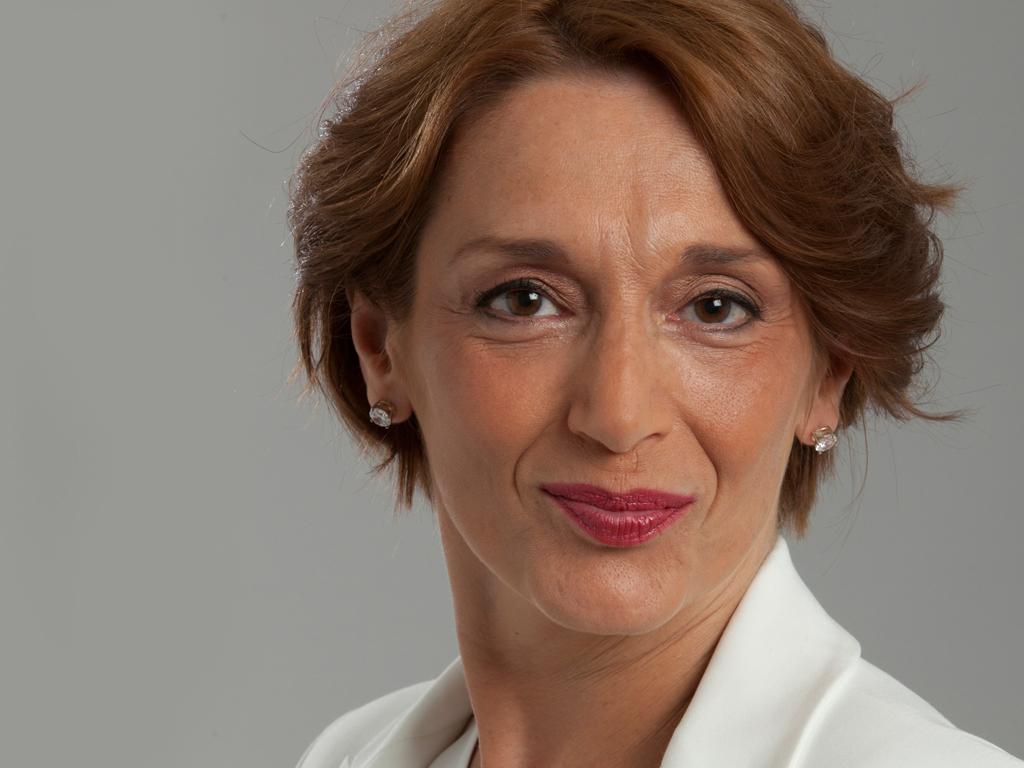 Manuela Couto