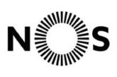 NOS lança novo canal exclusivo