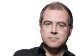 Nuno Artur Silva contrata guionistas da sua antiga empresa