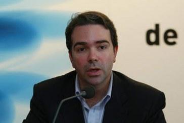 Nuno Santos é o novo diretor de programas da TVI