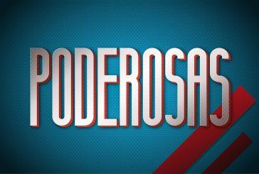 """""""Poderosas"""": Resumo dos episódios de 18 a 24 de abril de 2016"""