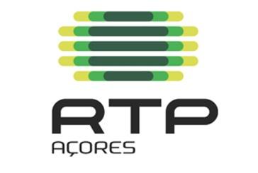 RTP Açores vai receber investimentos