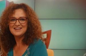 Susana Cacela