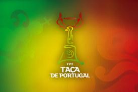 'Sertanense – Benfica' lidera Top de audiências para RTP1