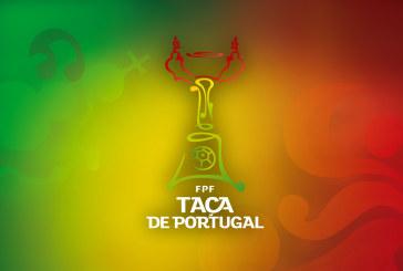 Com 50%, Final da Taça de Portugal foi rainha das audiências no domingo