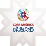 Copa América toca nos 40% na madrugada TVI