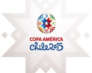 copa-america-2015_capa