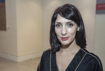 Maria João Falcão regressa à ficção da RTP1