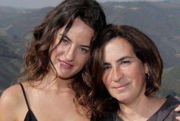 Mariana Pacheco deseja regresso de Rita Blanco a