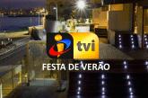 """Audiências: Saiba como correu a """"Festa de Verão 2016"""" da TVI"""
