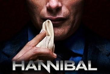 NBC cancela série