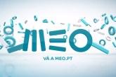 FC Porto fecha acordo com a MEO por 457 milhões de euros