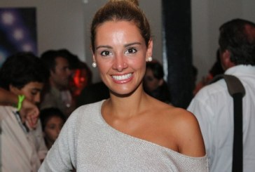 "Marta Andrino afastada do ""Câmara Exclusiva"""