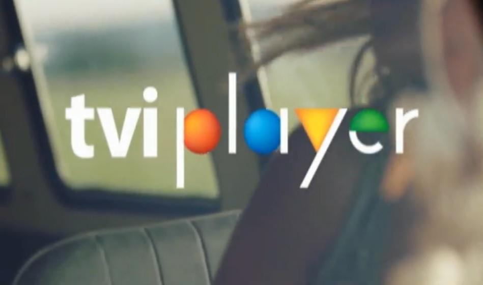 TVI lança plataforma semelhante ao RTP Play