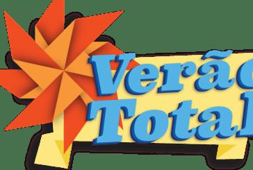 """RTP1 conquista tarde de sábado com o """"Verão Total"""""""