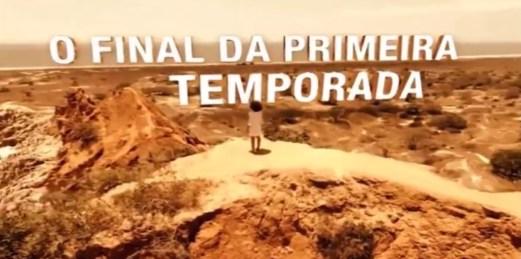 A-Unica-Mulher-Primeira-Temporada-TVI