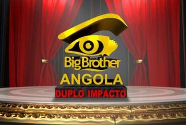 "Agressão: ""Big Brother Angola – Duplo Impacto"" expulsa dois concorrentes"