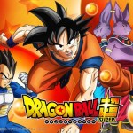 """Dragon Ball Super"" bate ""Inspector Max"" e levanta ""Águia Vermelha"""