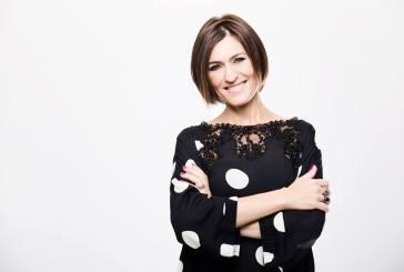 """Saiba quem são os 20 apresentadores do """"Portugal na TVI"""" e veja como é o logo"""