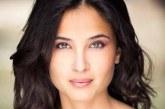 """Joana Metrass vai participar na série """"Once Upon a Time"""""""