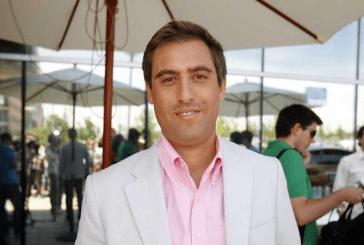 Nuno Luz recusou sair da SIC