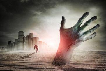 AMC lança nova 'promo' de
