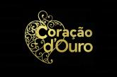 """SIC Internacional estreia """"Coração d'Ouro"""""""