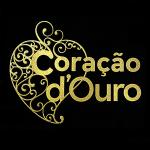 """""""Coração D'Ouro"""" marca melhor resultado desde o início da novela"""