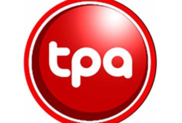 TPA estreia novo programa desportivo